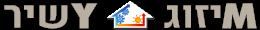 התקנת מזגנים | מיזוג ישיר Logo